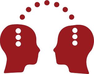 Accompagnement de proximité Logo